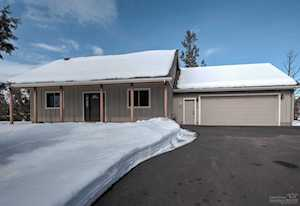 20978 Greenmont Drive Bend, OR 97702