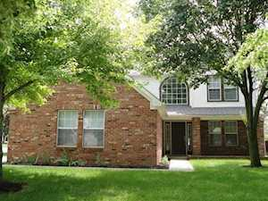 19276 Amber Way Noblesville, IN 46060