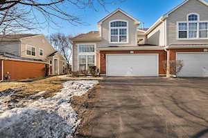 866 Old Checker Rd Buffalo Grove, IL 60089