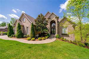 4305 St. Jacques Court Floyds Knobs, IN 47119