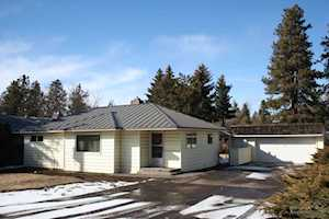 608 Marshall Avenue Bend, OR 97701