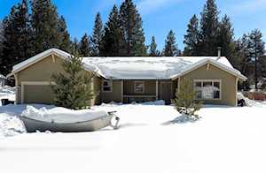 19175 Pumice Butte Road Bend, OR 97702