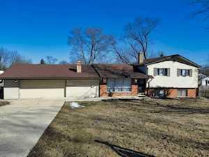 2N435 Pleasant Ave Glen Ellyn, IL 60137