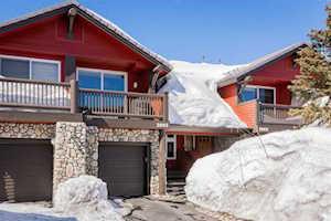 1001 Fairway Snowcreek V #1001 Mammoth Lakes, CA 93546-0000