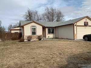1690 Peregrine Drive Mountain Home, ID 83647