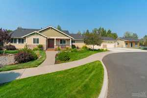 61547 Ascha Rose Court Bend, OR 97702