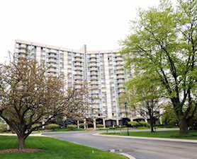 40 N Tower Rd #3G Oak Brook, IL 60523