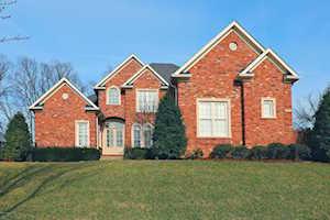 14810 Landis Lakes Dr Louisville, KY 40245