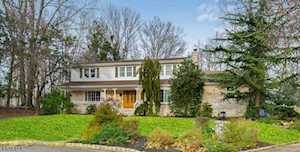 240 Beechwood Ct Mountainside Boro, NJ 07092