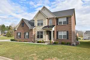 814 Lochmere Place Lexington, KY 40509
