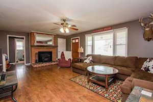 3291 Perryville Rd Danville, KY 40422
