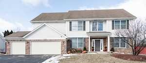 1360 Hunters Ridge W Hoffman Estates, IL 60192