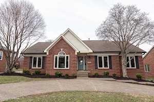 10207 Stone School Rd Louisville, KY 40059