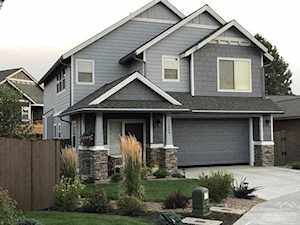 21309 Evelyn Court Bend, OR 97701