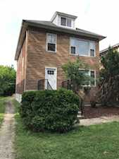 5426 W Windsor Ave Chicago, IL 60630
