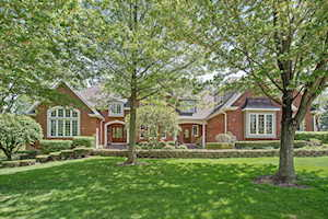10801 Crystal Springs Ln Orland Park, IL 60467