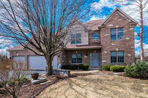 5611 Rosinweed Ln Naperville, IL 60564