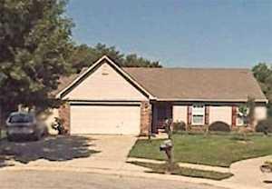 17500 Dalton Court Noblesville, IN 46062
