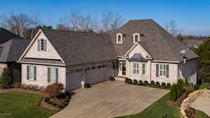 15034 Tradition Dr Louisville, KY 40245