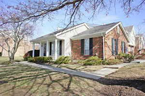 10901 Brookgreen Court Sycamore Twp, OH 45242