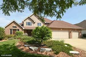 10918 Moose Ln Orland Park, IL 60467