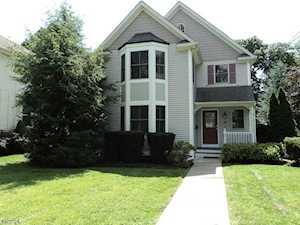 18 Maple Avenue Morris Plains Boro, NJ 07950