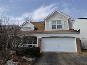 5513 Chantilly Circle Lake In The Hills, IL 60156