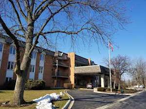 4220 Saratoga Ave #I201 Downers Grove, IL 60515