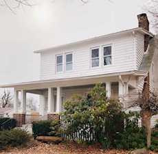 518 W Michigan Street New Carlisle, IN 46552
