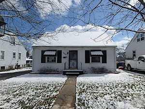 1012 Darley Drive Lexington, KY 40505