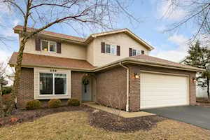 259 Westbrook Circle Naperville, IL 60565