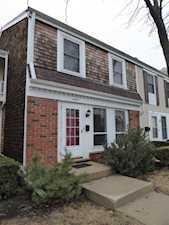 1855 Grantham Place Hoffman Estates, IL 60169