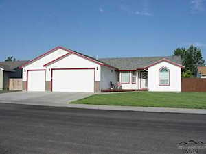 1415 SW CHELSEY CIR Mountain Home, ID 83647