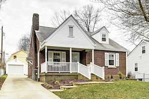 4012 Springhill Rd Louisville, KY 40207