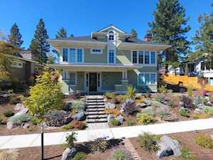 2203 Lolo Drive Bend, OR 97703