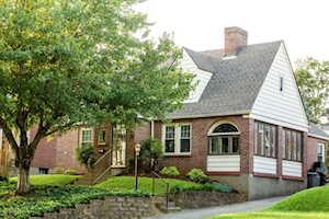 1807 Douglass Blvd Louisville, KY 40205