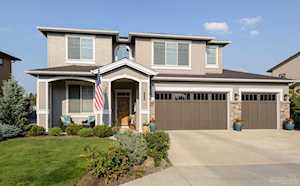 60975 Woods Valley Place Bend, OR 97702