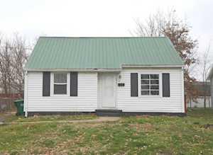 694 Fairview Court Harrodsburg, KY 40330