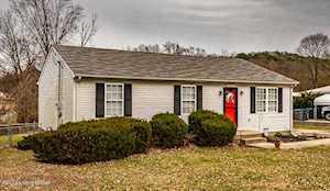 10907 Harrison Ln Fairdale, KY 40118