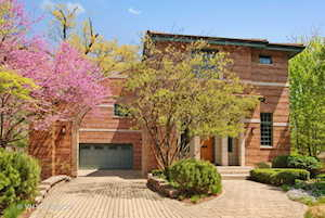 807 Forest Ave River Forest, IL 60305