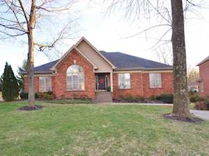1616 Grey Owl Ct Louisville, KY 40223