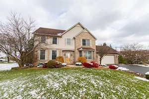 1505 Fox Path Ct Hoffman Estates, IL 60192