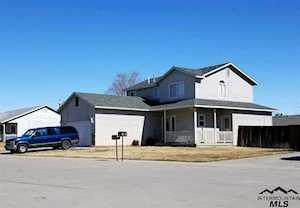 1480 NE Del Rio Mountain Home, ID 83647
