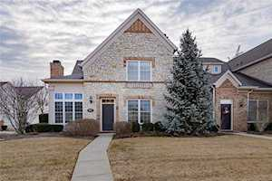 6661 Beekman Place #C Zionsville, IN 46077