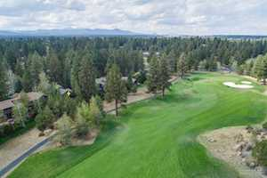 61830 Red Meadow Court Bend, OR 97702