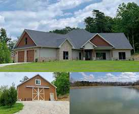 364 Parkland Trace Mt Washington, KY 40047