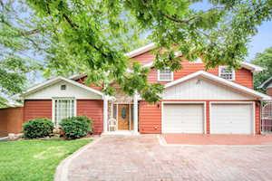 414 E Ravine Ave Willow Springs, IL 60480