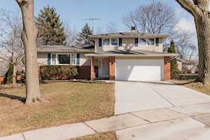 2121 Country Knoll Ct Elgin, IL 60123