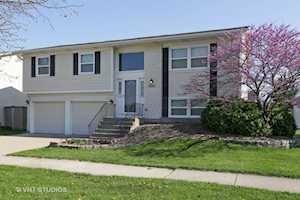 1335 Westbury Dr Hoffman Estates, IL 60192
