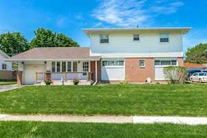 340 Payson St Hoffman Estates, IL 60169